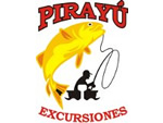 Pirayú Excursiones