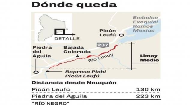 Calendario Lunar 2020 Pesca.Pesca Con Mosca Pesca Deportiva En Argentina