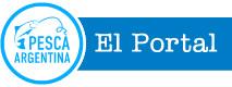 Pesca Argentina - Portal de Pesca Deportiva